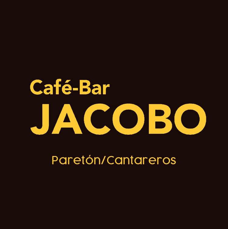 Café-Bar Jacobo en Totana