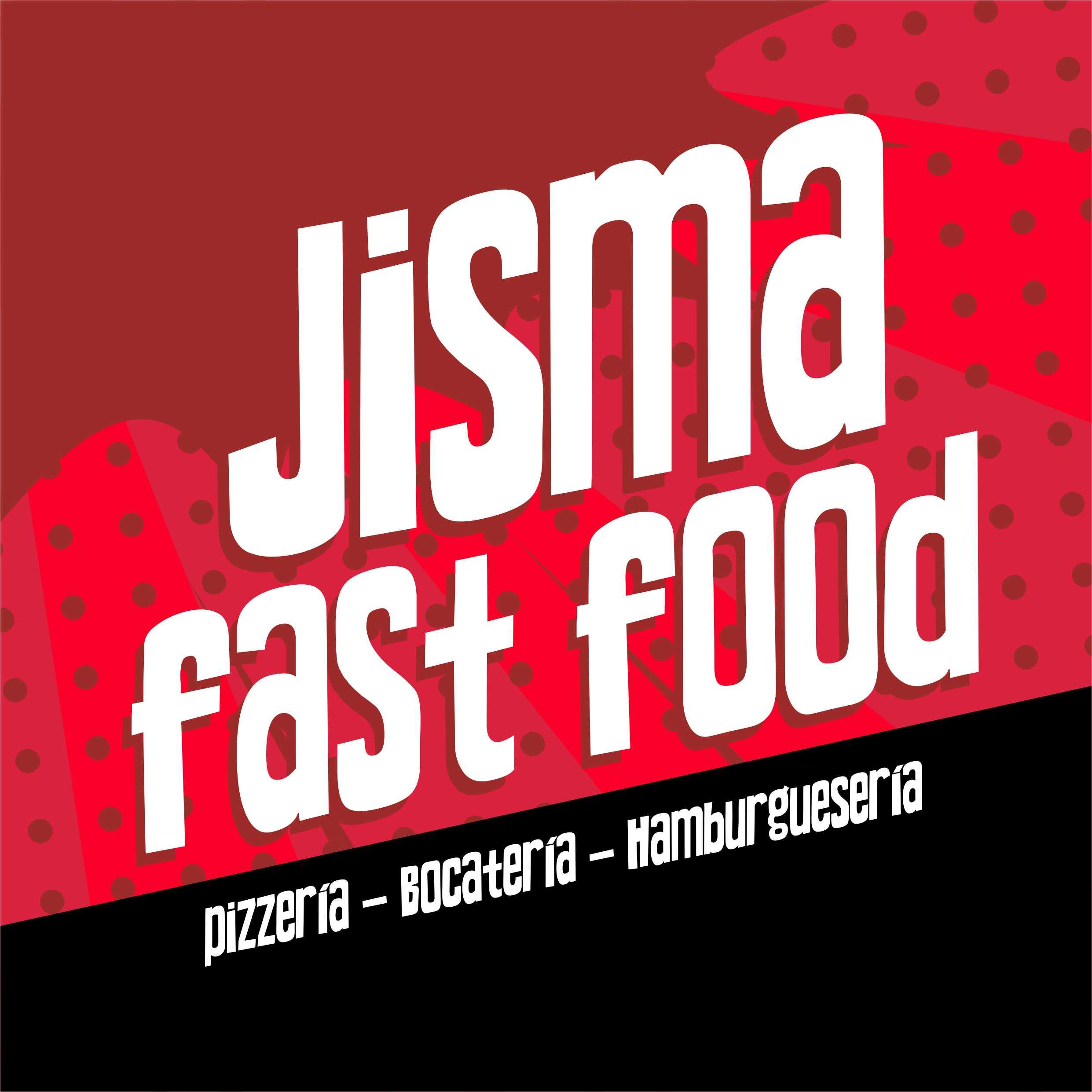 Logo de Jisma Totana en Totana